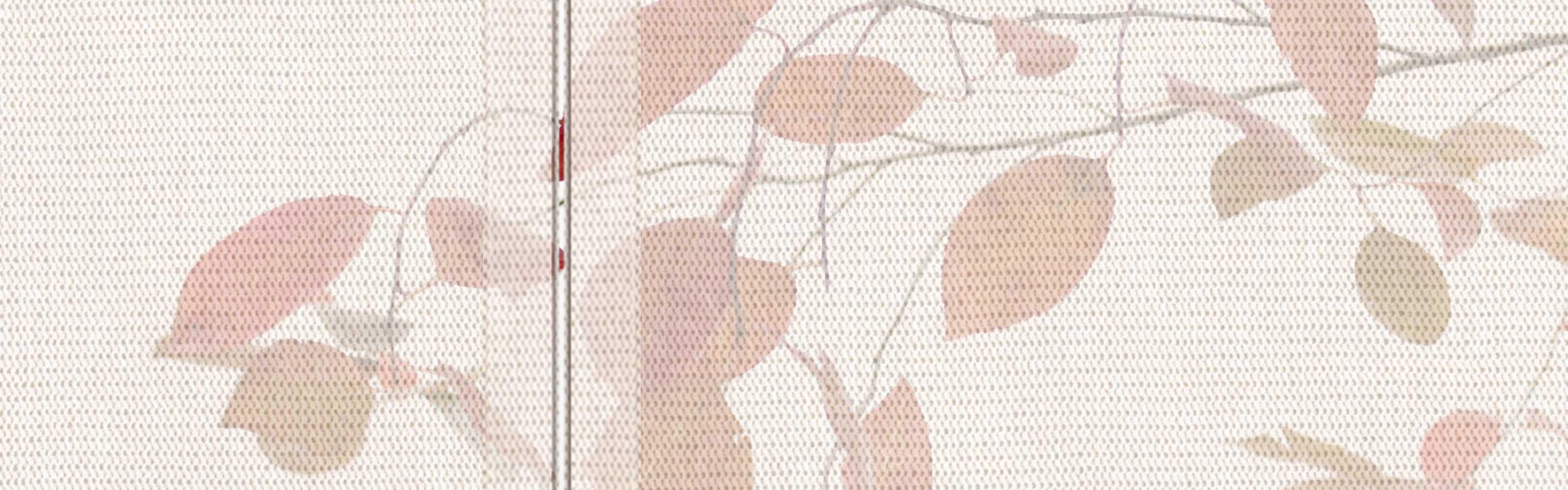 WindowTech-Banner-DDB