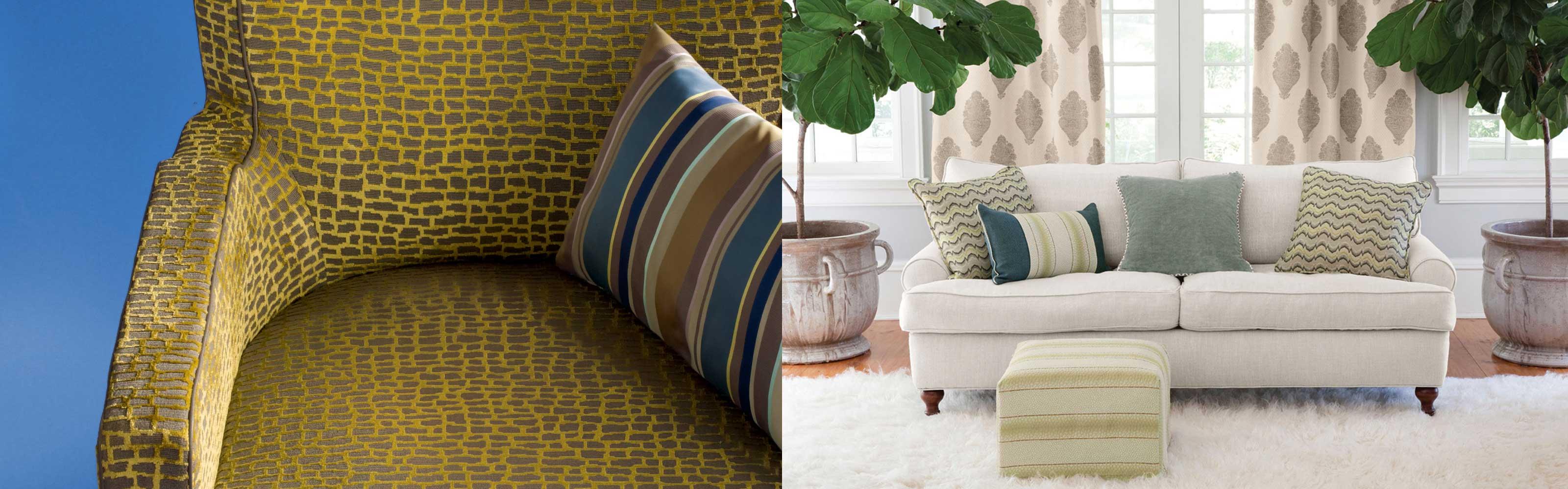 zimmer rohde ltd decoration design building. Black Bedroom Furniture Sets. Home Design Ideas
