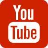 Crestron Youtube