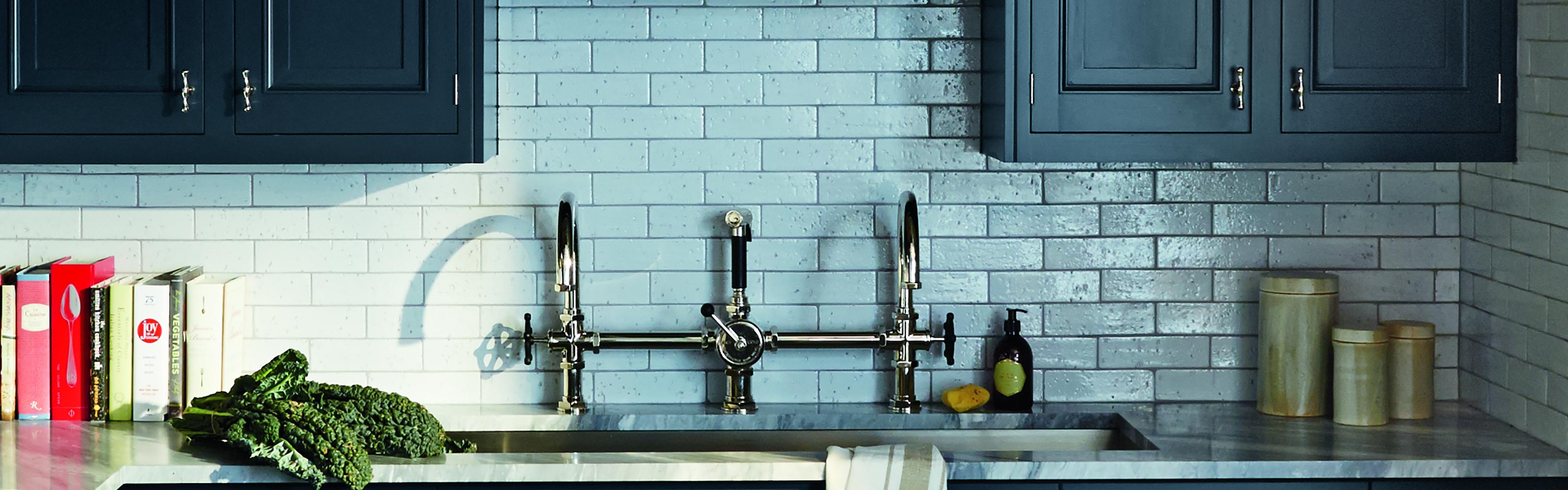 New Waterworks Kitchen Banner Image
