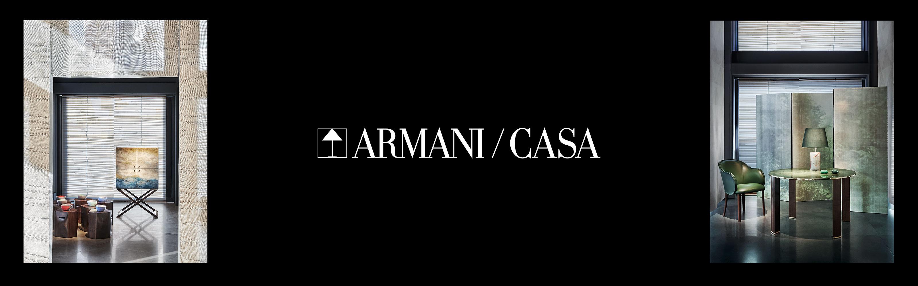 Armani_Casa_Banner