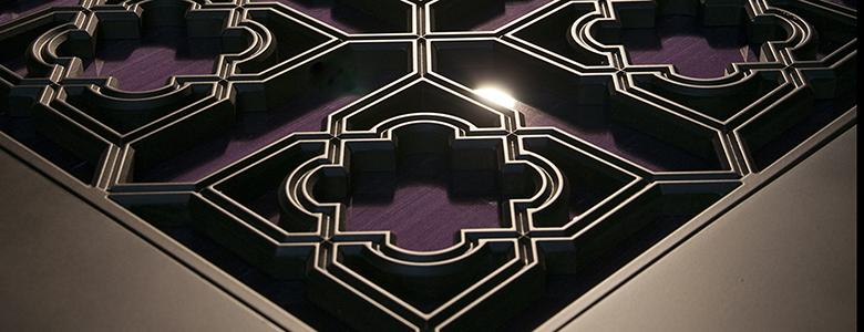 casablanca-diamond-4x6-for-ddb-new