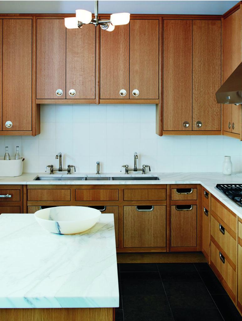 F17_OH_Waterworks Kitchen