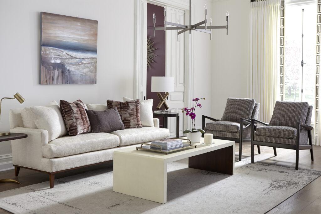 F18_OH-Fabricut_Furniture