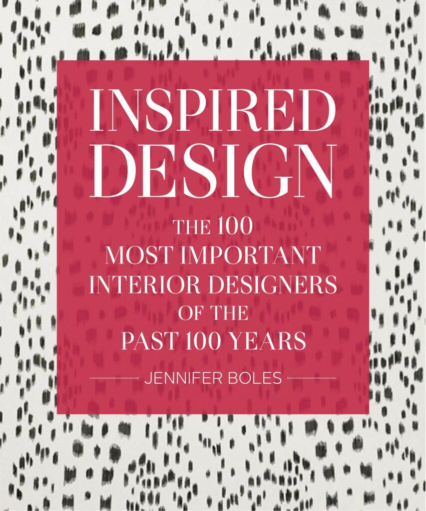 F18_OH_Kravet_Inspired Design Book
