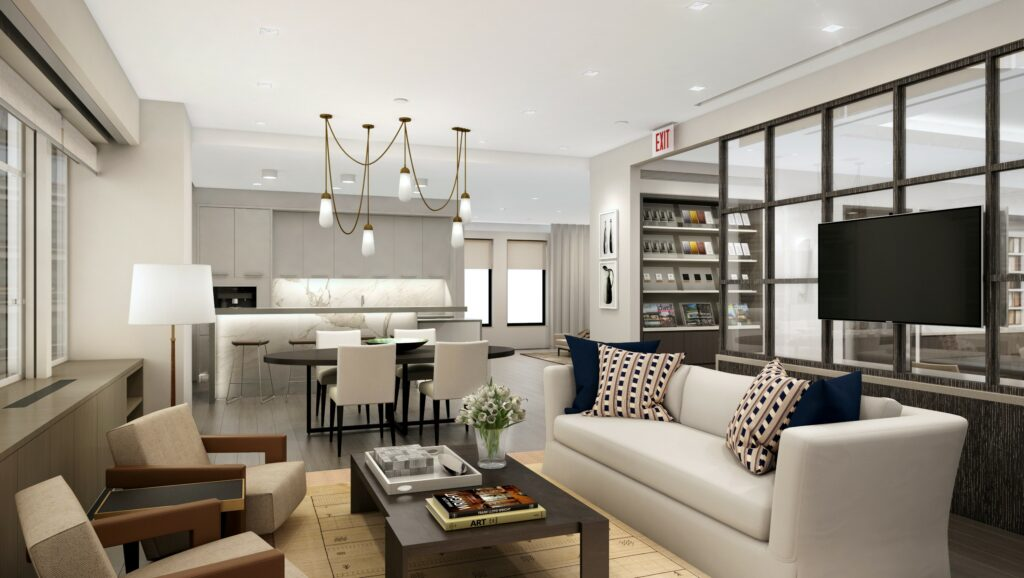 F18_OH_Lutron_Living Room