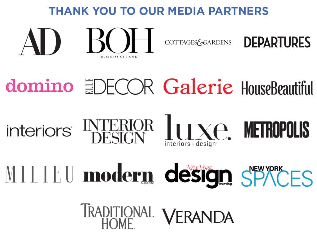 Fall 17 media partners