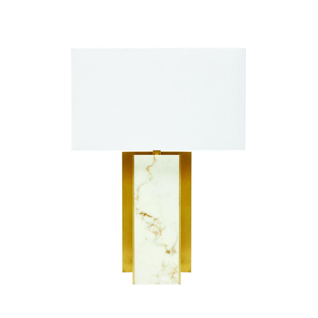 NEW_LorinMarsh_Duplex Table Lamp_300DPI_CMYK