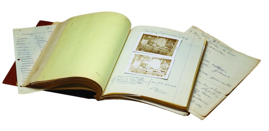 Notebook A_Open
