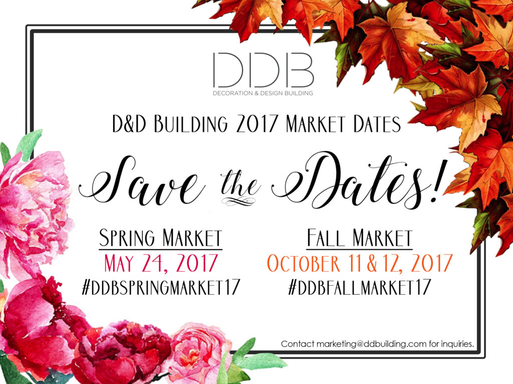 2017-market-save-the-dates-final