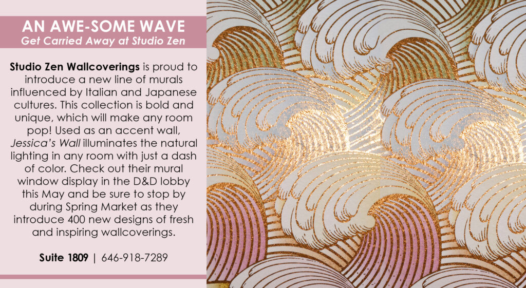 awesome wave studio zen