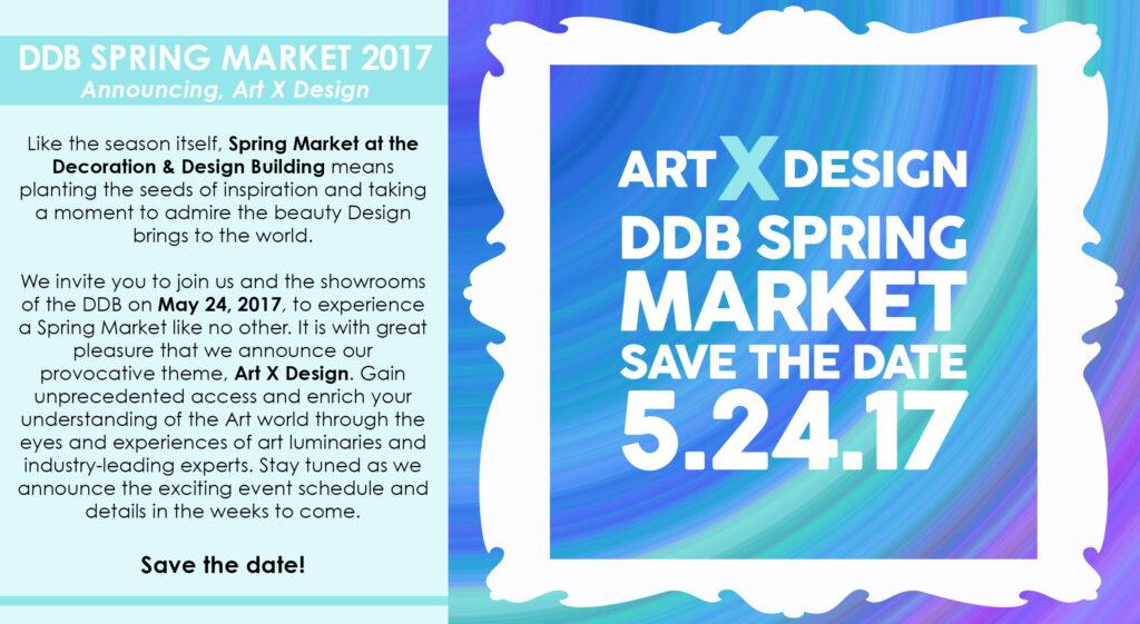ddb market