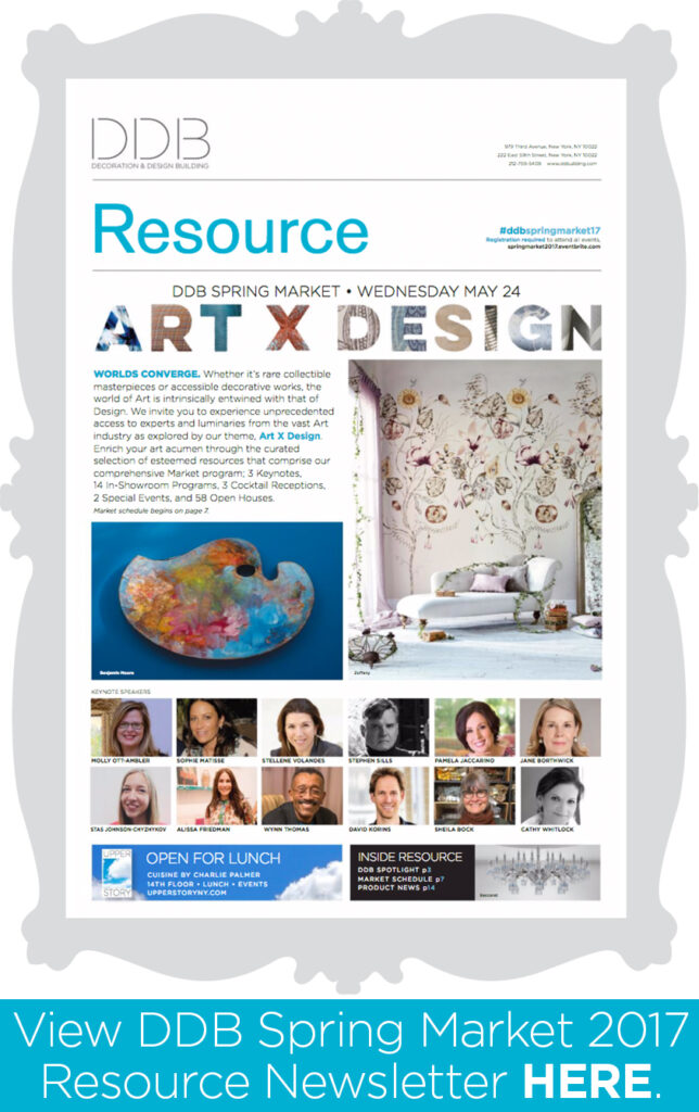 newsletter link image