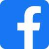 KingsHaven Facebook