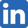 KingsHaven LinkedIn