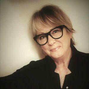 Kathleen Franza