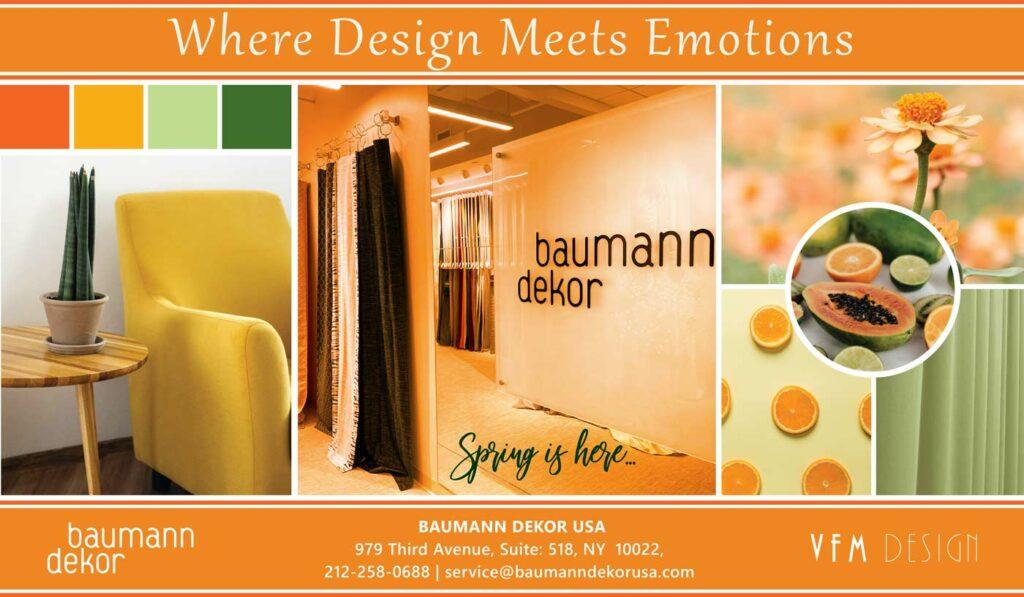 Baumann-Dekor_banner