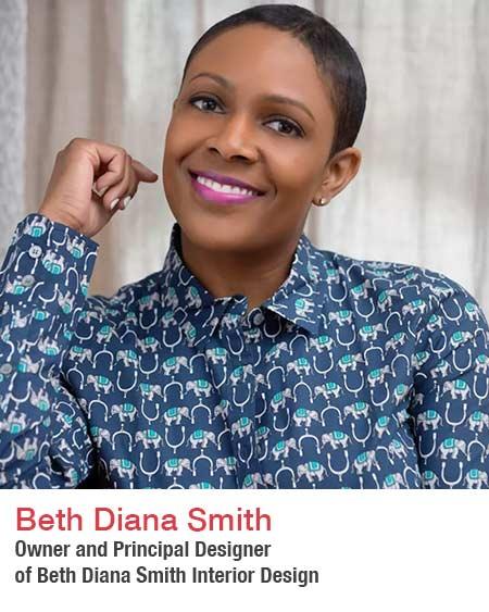 Beth Diana Smith