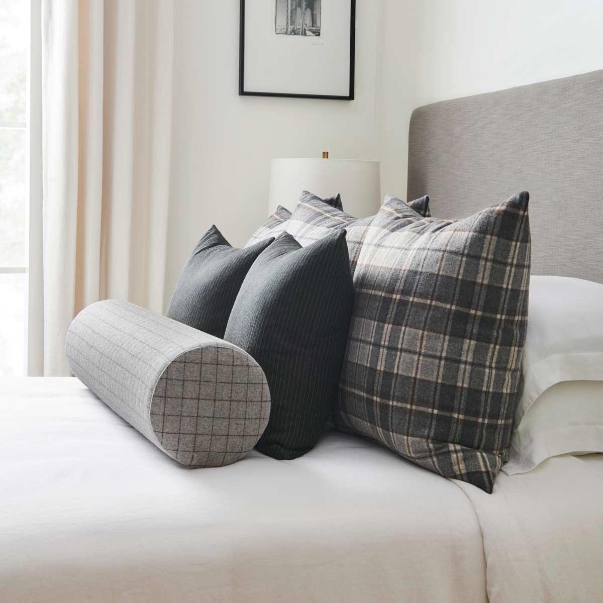 Fabricut Savile Row
