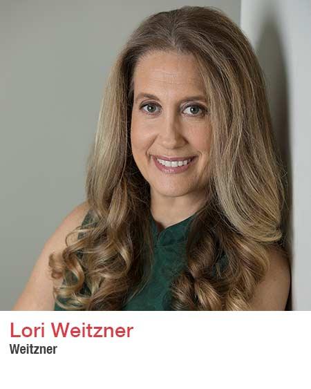 Lori Weitzner