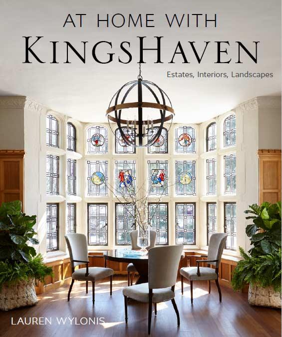 KingsHaven