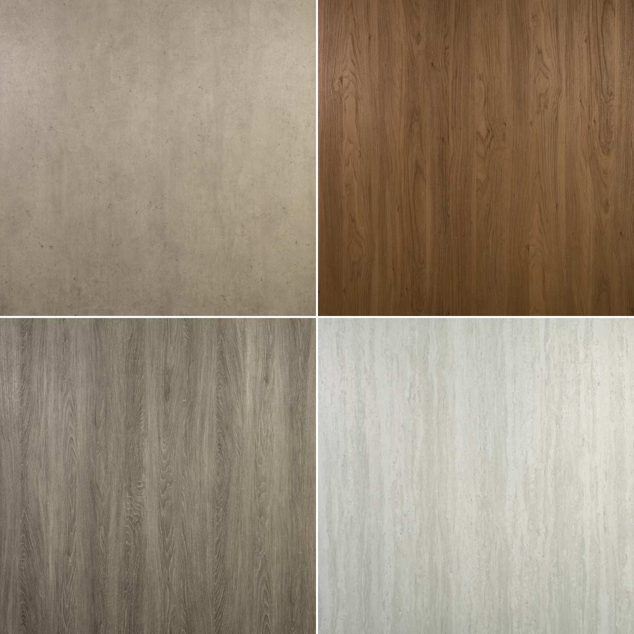 Paper is the New Vinyl. Natural Elements Wallpaper from Maya Romanoff